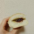 上田錦の米粉入り