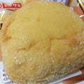 デニッシュメロンのようなパン