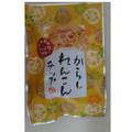 和風でかわいいかりぱり食物繊維おやつ(=^ェ^=)
