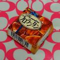 冷凍ストック用に箱買いしたい!(≧ω≦*)