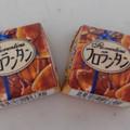 甘香ばしく楽しい食感弾んでランラン(=^ェ^=)
