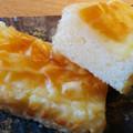 チーズでもっち(≧ω≦。)