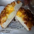 チーズチーズ!