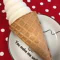 ワンランク上のアイスクリーム