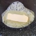 バターしょうゆ炒めにピッタリっっ