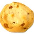 甘々香ばしチューイークッキー♪