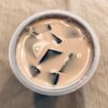 カフェインレスなんてあったのねー!