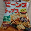 まめまめレンズ豆(´∀`*)♡