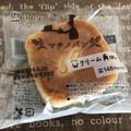 薄皮中の薄皮パン
