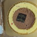 大人のロールケーキ