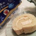 Wの紅茶♡♡