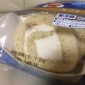 紅茶香る〜(*´艸`*)♡