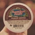 まろやかコーヒー