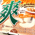 """まだ売ってた♡""""爽""""の歴代マイNo. 1アイス(*≧∀≦*)♡"""