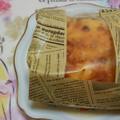 八天堂のメロンパン♪