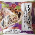 豆豆豆(*´`)♡