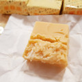 チーズが濃い(*´艸`*)♡