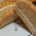 PASCOさんのタルトもメロンパンも好き♡