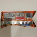 血糖値上がりまくり(*´σー`)