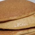 Pasco マロンパンケーキ ミルクの香り 袋2個