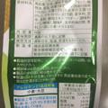 冷凍食べ(∩ˊᵕˋ∩)・*www