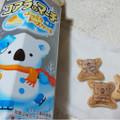 チーズケーキ- ̗̀(๑ᴖ◡ᴖ๑)