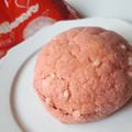 ピンクのメロンパン♡♡