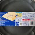 バッキバキのザックザク(o´艸`)
