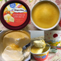 ゴールデンベリーレアチーズ