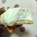 チーズ風味の