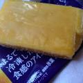 果汁25%!濃厚マンゴー!