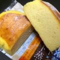 「蒸しパン」でも「蒸しケーキ」でもない理由