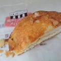 トーストして美味しい(о´∀`о)