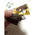ゴールド級な美味しさ(*☻-☻*)☆