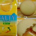 ソルティ塩レモン