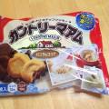 定番クッキー☆