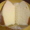 シンプルな味!!北海道マークが特徴☆食べ方豊富♪