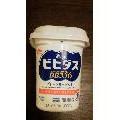 カップヨーグルト食べ比べ中(49)