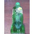 コカ・コーラ スプライト ペット500ml