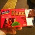 『Rummy』