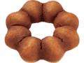 ミスタードーナツ さつまいもド 蜜いも