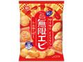 亀田製菓 無限エビ 袋83g