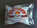 ヤマザキ マリトッツォ オレンジピール入り 袋1個
