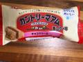 ヤマザキ カントリーマアム蒸しケーキ 袋1個