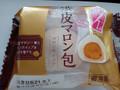 ヤマザキ 渋皮マロン包 袋1個