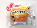 ヤマザキ マリトッツォ カスタードホイップ 1個