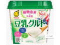 マルサン 豆乳グルト カップ400g