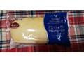 神戸屋 Bread Selection デニッシュメロンマロンクリーム入り 袋1個