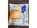 神戸屋 しあわせ届けるバニラミルクくりぃむぱん 袋1個