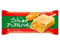 井村屋 ごろろん果肉 アップルパイバー 袋75ml